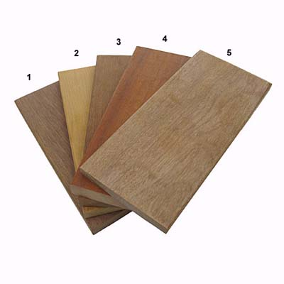 Timber decking swift deck for Timber decking materials